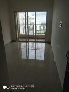 Gallery Cover Image of 520 Sq.ft 1 BHK Apartment for rent in Hinjewadi for 14000