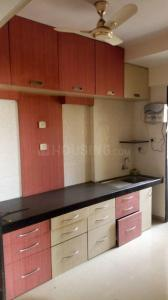 Gallery Cover Image of 2600 Sq.ft 3 BHK Apartment for rent in Kalamboli for 34000
