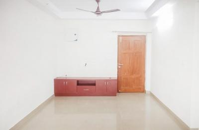Gallery Cover Image of 1300 Sq.ft 3 BHK Apartment for rent in Prajay Megapolis, Kukatpally for 22000