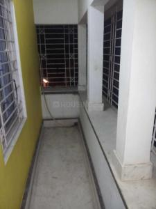Gallery Cover Image of 700 Sq.ft 2 BHK Apartment for rent in Ward No 113 for 10000