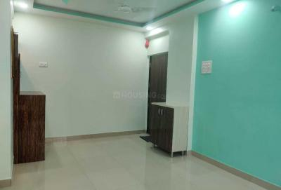 Gallery Cover Image of 650 Sq.ft 2 BHK Apartment for rent in Vikhroli East for 30000