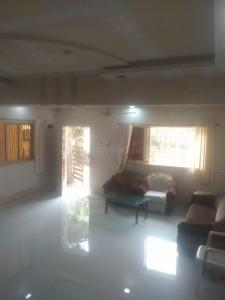 Gallery Cover Image of 1500 Sq.ft 2 BHK Independent House for rent in New Panvel East for 21000