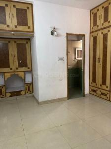 Gallery Cover Image of 700 Sq.ft 1 BHK Independent Floor for rent in Mayur Vihar Phase 1 for 6000