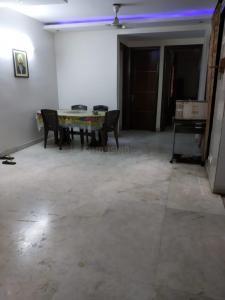 Hall Image of Angel House in Lado Sarai