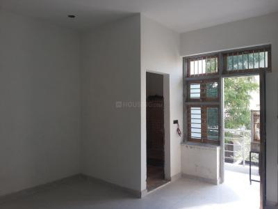 Gallery Cover Image of 220 Sq.ft 1 RK Apartment for rent in Palam Vihar Extension for 6000