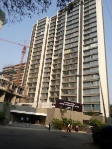 Gallery Cover Image of 1729 Sq.ft 3 BHK Apartment for buy in Rustomjee Paramount Wing C, Khar West for 69600000