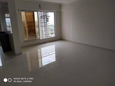 Gallery Cover Image of 1050 Sq.ft 2 BHK Apartment for buy in Borivali West for 21000000