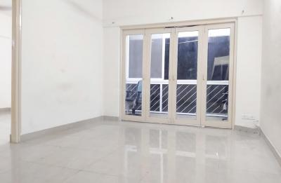 Gallery Cover Image of 1200 Sq.ft 2 BHK Apartment for rent in Koregaon Park for 30000