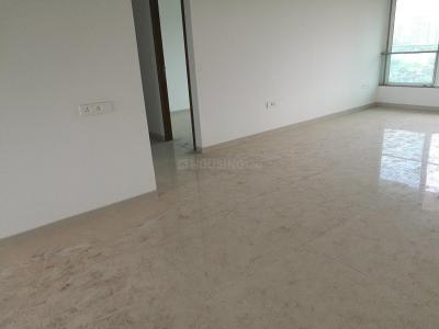 Gallery Cover Image of 2250 Sq.ft 4 BHK Apartment for rent in Calvin Harvest Moon, Chembur for 150000