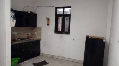 Gallery Cover Image of 900 Sq.ft 3 BHK Independent Floor for rent in Uttam Nagar for 25000