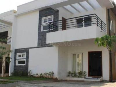 Gallery Cover Image of 650 Sq.ft 1 BHK Villa for rent in Avas Vikas Colony for 14000