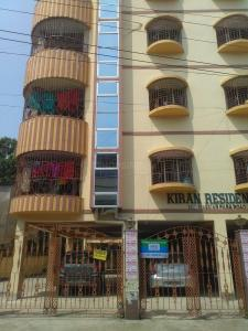 Gallery Cover Image of 900 Sq.ft 2 BHK Independent House for rent in Paschim Putiary for 10000
