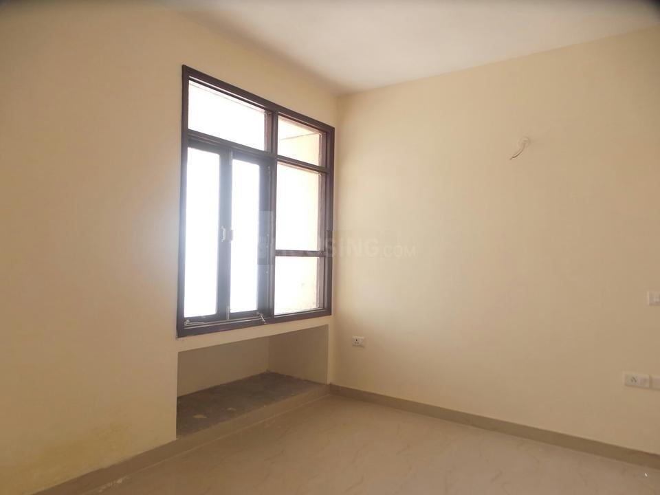Living Room Image of 1133 Sq.ft 2 BHK Apartment for rent in Neharpar Faridabad for 11000
