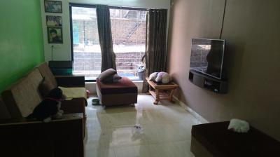 Gallery Cover Image of 1278 Sq.ft 3 BHK Apartment for buy in Goregaon East for 12500000