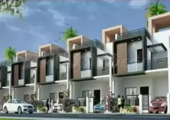 Gallery Cover Image of 800 Sq.ft 2 BHK Independent House for buy in Pirda-2 for 2500000