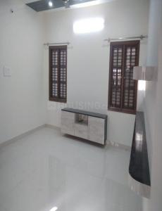 Gallery Cover Image of 1250 Sq.ft 2 BHK Independent Floor for rent in Vijayanagar for 22000