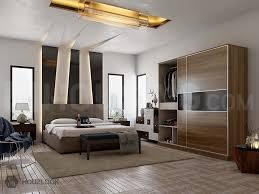 Gallery Cover Image of 945 Sq.ft 2 BHK Apartment for buy in Yashwin Encore, Wakad for 6500000