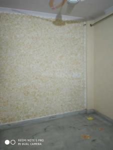 Gallery Cover Image of 810 Sq.ft 2 BHK Independent Floor for buy in Laxmi Nagar for 6505000