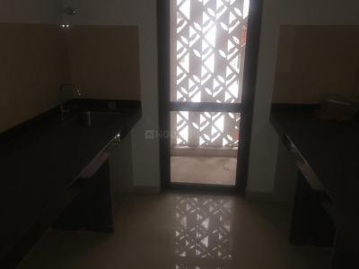 Gallery Cover Image of 790 Sq.ft 1 BHK Apartment for rent in Antarli for 6000