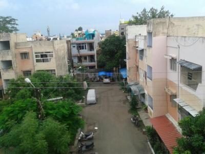 Gallery Cover Image of 720 Sq.ft 2 BHK Apartment for buy in Nehru Nagar for 2500000