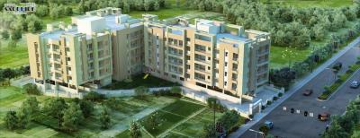Gallery Cover Image of 1619 Sq.ft 3 BHK Apartment for buy in Ranchi for 6166000