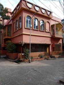 Gallery Cover Image of 2500 Sq.ft 4 BHK Independent House for buy in South Dum Dum for 13000000