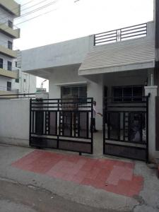 Gallery Cover Image of 1500 Sq.ft 1 BHK Independent House for buy in KT Nagar for 6500000
