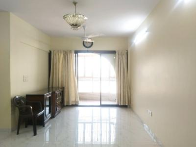 Gallery Cover Image of 1065 Sq.ft 2 BHK Apartment for buy in Andheri West for 23500000