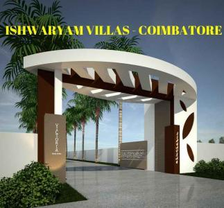 Gallery Cover Image of 1300 Sq.ft 3 BHK Independent House for buy in Tatabad for 4800000