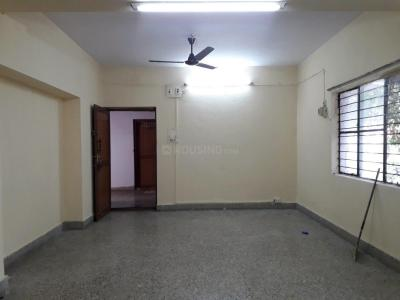 Gallery Cover Image of 1200 Sq.ft 2 BHK Apartment for rent in BDA MIG Flats, Domlur Layout for 25000