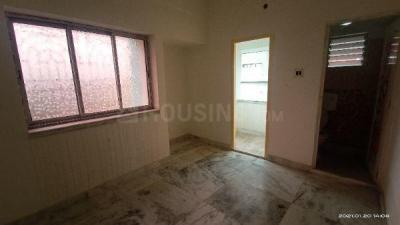 Gallery Cover Image of 950 Sq.ft 2 BHK Independent Floor for rent in Ward No 113 for 10000