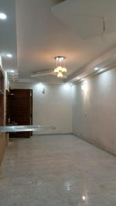Gallery Cover Image of 1000 Sq.ft 2 BHK Independent Floor for buy in Patel Nagar for 5200000