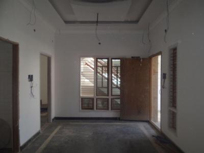 Gallery Cover Image of 1200 Sq.ft 2 BHK Independent House for buy in Margondanahalli for 6500000