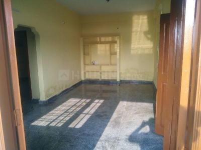 Gallery Cover Image of 1680 Sq.ft 1 BHK Independent House for rent in Uppal for 7500
