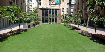 Gallery Cover Image of 1740 Sq.ft 3 BHK Apartment for buy in Gala Eternia, Thaltej for 11000001
