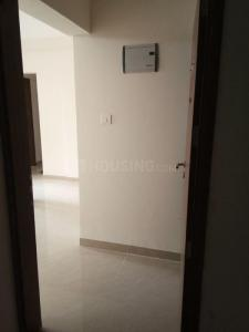 Gallery Cover Image of 1090 Sq.ft 2 BHK Apartment for rent in Undri for 10500