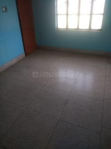 Gallery Cover Image of 500 Sq.ft 1 BHK Apartment for buy in Maheshtala for 1200000