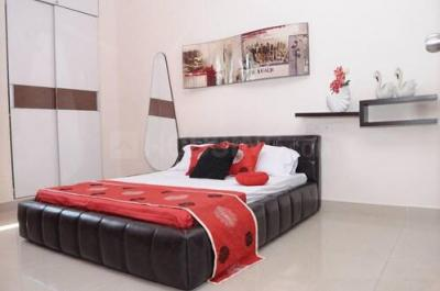Gallery Cover Image of 1484 Sq.ft 3 BHK Apartment for buy in Perumbakkam for 9845555