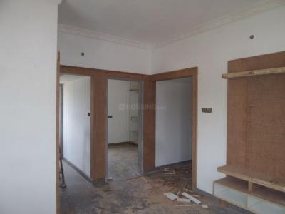 Gallery Cover Image of 750 Sq.ft 1 BHK Apartment for rent in J P Nagar 7th Phase for 10500