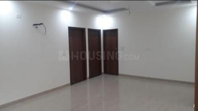 Gallery Cover Image of 1100 Sq.ft 2 BHK Apartment for buy in Sector 14 for 5200000