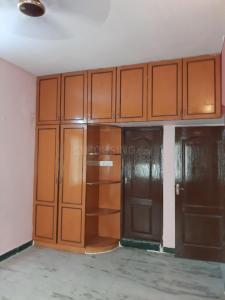 Gallery Cover Image of 940 Sq.ft 2 BHK Apartment for buy in Valasaravakkam for 6300000