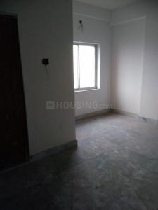 Gallery Cover Image of 800 Sq.ft 2 BHK Independent Floor for buy in Keshtopur for 3500000