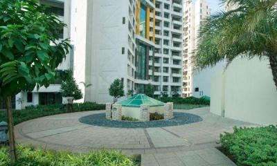 Gallery Cover Image of 1235 Sq.ft 2 BHK Apartment for rent in Kharghar for 26000