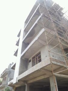 Gallery Cover Image of 800 Sq.ft 2 BHK Apartment for buy in Sector 105 for 2600000