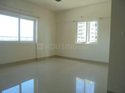 Gallery Cover Image of 1850 Sq.ft 3 BHK Apartment for buy in Kharadi for 13300000