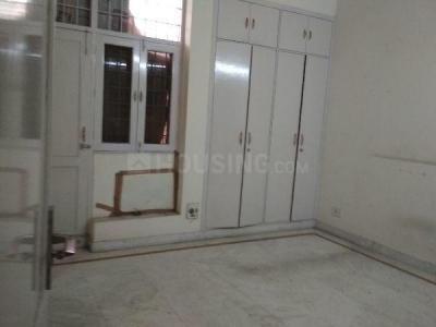 Gallery Cover Image of 16000 Sq.ft 2 BHK Independent Floor for rent in Sector 41 for 17000