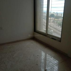 Gallery Cover Image of 1600 Sq.ft 3 BHK Apartment for rent in Chinchwad for 26000
