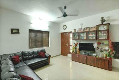 Gallery Cover Image of 1500 Sq.ft 2 BHK Independent House for buy in Kodumba for 2500000