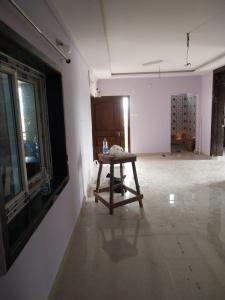 Gallery Cover Image of 1650 Sq.ft 3 BHK Apartment for rent in Safilguda for 20000