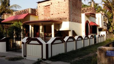 Gallery Cover Image of 1000 Sq.ft 1 BHK Independent House for buy in Sodepur for 5500000